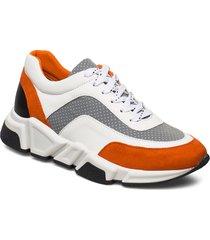 sport 4260 låga sneakers multi/mönstrad billi bi