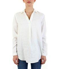 blouse calvin klein jeans k20k202747