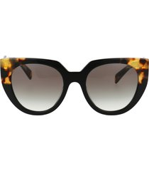 prada 0pr 14ws sunglasses