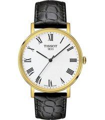reloj tissot - t109.410.36.033.00 - hombre