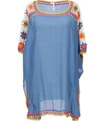 care of you kaftans