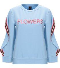 guttha sweatshirts