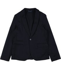 paolo pecora suit jackets
