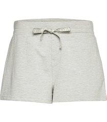 sleep short shorts grå calvin klein