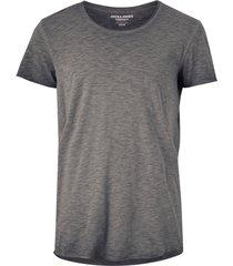 t-shirt jorbas tee ss crew neck