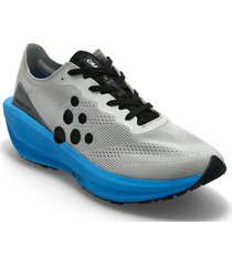 ctm ultra m shoes sport shoes running shoes blå craft