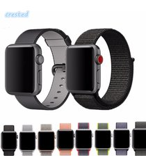 crested-sport-woven-nylon-loop-strap-for-apple-watch-band-wrist-braclet-belt-fab