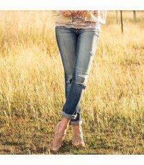 driftwood jeans jody faded jeans