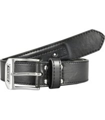 dickies men's industrial strength bridal belt