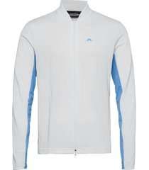 alex golf mid layer sweat-shirts & hoodies fleeces & midlayers wit j. lindeberg golf