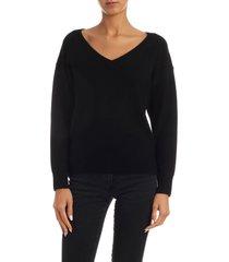 diane von furstenberg - everest sweater