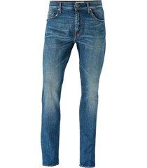jeans pistolero