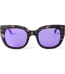 gafas invicta eyewear modelo i 29552-ang-20 gris hombre