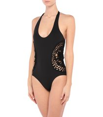 bettib. one-piece swimsuits