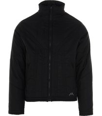 a-cold-wall puffer jacket