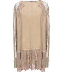 elisa cavaletti by daniela dallavalle blouses