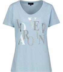 405920 t-shirt