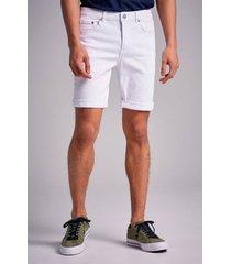 jeansshorts tom shorts