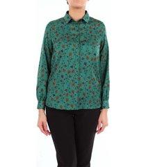 overhemd altea 1964600
