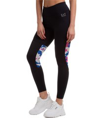 leggings donna vigor 7