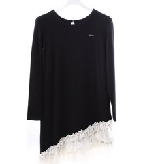 ga72sc elegant long sleeve t-shirt