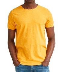 t-shirt korte mouw selected -