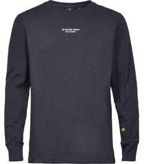 motac logot-shirt