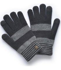 guantes florida negro ferouch