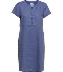 aminasspw dr dresses everyday dresses blå part two