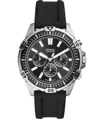 reloj fossil hombre fs5624