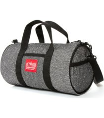 manhattan portage midnight chelsea shoulder bag
