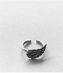 anillo cobalto wing