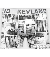 cuecas boxer kevland classic surf times