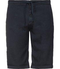 north sails shorts & bermuda shorts