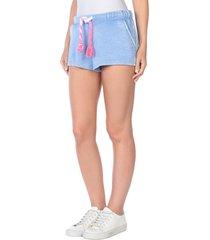 sdays shorts