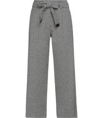 's max mara casual pants