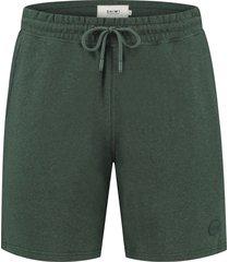 sweat shorts 5100210318