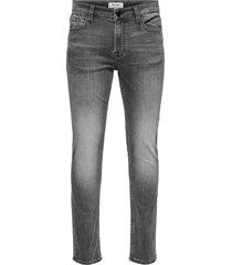 onsloom life slim jeans