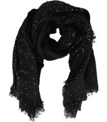faliero sarti domenica scarf