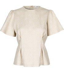 ja blouse 11402