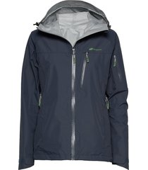 børgefjell 2,5-layer technical shell jacket outerwear sport jackets grå skogstad