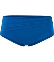 bikinitrosa solid splashes maxi
