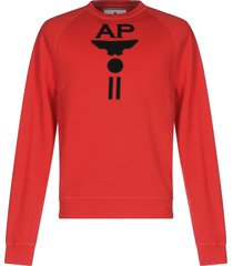 andrea pompilio sweatshirts