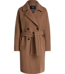 jas manhattan  camel