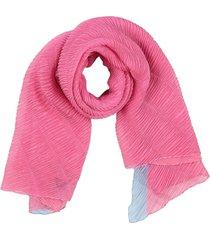 emporio armani shawls
