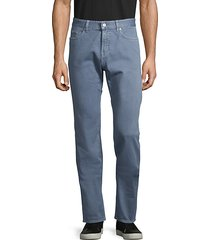 delaware slim-fit jeans