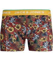 boxers jack & jones boxer brac