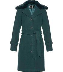 cappotto (verde) - bpc selection