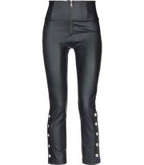 freddy wr. up® 3/4-length shorts