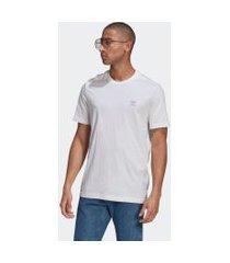 camiseta adicolor essentials trefoil